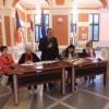 Bilanţ pozitiv la Filiala Cluj a Crucii Roşii