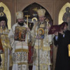Din îndepărtata Scandinavie… Duminica Ortodoxiei la Stockholm