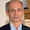 Conf. univ. dr. Daniel MUREŞAN:  Naşterea, pentru fiecare femeie, dar şi pentru medic, este o provocare