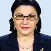 Ecaterina Andronescu, noul ministru al Educaţie