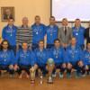 Campionat European de Fotbal al Persoanelor cu Diabet – DiaEuro 2015, organizat la Cluj-Napoca