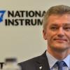 Misteriosul National Instruments din Cluj-Napoca