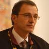 Acad. prof. univ. dr. Ioan-Aurel Pop: Ilie Călian – o figură luminoasă de om şi de profesionist