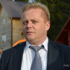 Vicepreşedintele Consiliului Judeţean, Ioan Oleleu, s-a întîlnit cu primarii din Microregiunea Cîmpia Transilvaniei