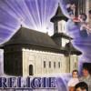 Cîmpeanu: 1.405.883 elevi au optat pentru disciplina Religie, pînă la finalul zilei de 3 martie