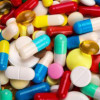 ANMDM: Pacienţii au la dispoziţie un formular prin care pot sesiza reacţiile adverse la medicamente sau vaccinuri