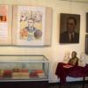 Pagini din istoria locală a comunismului, expuse la Muzeul Municipal Dej