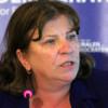 """Norica Nicolai: Refuz să îmi justific conduita în faţa unui partid """"succesor"""" al celor care au distrus România"""
