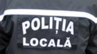 """Curăţenie de primăvară în centrul Clujului: Poliţiştii locali au """"strîns"""" aproape 80.000 de lei şi au """"măturat"""" 45 de maşini"""