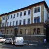 Peste 1.460.000 lei alocaţi Spitalului Clinic Judeţean de Urgenţă pentru finalizarea unor lucrări de reparaţii capitale