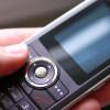 Ministerul Justiţiei american reexaminează tehnologiile de supraveghere a telefoanelor mobile