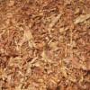Peste 5.000 de tuburi pentru tutun şi circa 2,5 kg de tutun, confiscate de poliţiştii clujeni