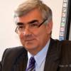 Cel mai ridicat procent al notelor peste 7 la proba scrisă a concursului de titularizare, înregistrat în judeţul Cluj