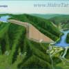 Probleme cu finanţarea hidrocentralei Tarniţa – Lăpuşteşti