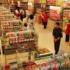 Afaceri în creştere în comerţul românesc