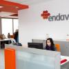 Endava face angajări în Cluj-Napoca