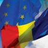 Românii – printre cei mai optimişti euro-cetăţeni
