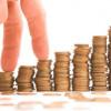 Depăşiri la încasările din februarie la bugetul de stat