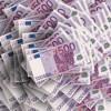 În doar două luni, Fiscul a depistat prejudicii de peste 100 milioane euro