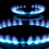 Se scumpeşte gazul furnizat de E.ON