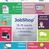 Start la JobShop® 2015