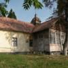 """Apel pentru salvarea Casei memoriale """"Iuliu Maniu"""""""