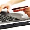 Temerea consumatorilor privind securitatea datelor personale încetineşte dezvoltarea cumpărăturilor online