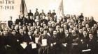 EVOCĂRI LA 97 DE ANI DE LA UNIREA BASARABIEI CU ROMÂNIA. UN SECOL ŞI JUMĂTATE DE TEROARE ŢARISTĂ ŞI BOLŞEVICĂ ÎN BASARABIA (II)