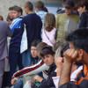Rata şomajului din România a crescut uşor în această iarnă