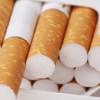 Comerţul ilegal cu ţigări a scăzut în Transilvania