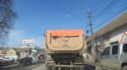 Transportatori murdari şi periculoşi