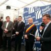 Tîrgul GAUDEAMUS, Cluj-Napoca, 22-26 aprilie 2015: FASCINANTA AVENTURĂ A CĂRŢII A ÎNCEPUT!