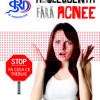 """Societatea Română de Dermatologie desfăşoară o nouă ediţie a campaniei """"Adolescenţa fără acnee"""""""