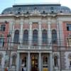 Sentinţă definitivă în cazul fostului inspector şcolar general adjunct Peter Tunde Ilona Csilla