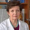 Prof. univ. dr. Viorica NAGY: Aproximativ 60-70 la sută dintre pacienţii cu tumori maligne au indicaţie de radioterapie