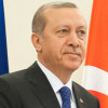 Erdogan: Vizele pentru cetăţenii turci împiedică dezvoltarea relaţiilor turistice cu România