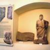 Exponatul lunii mai, la Muzeul municipal Dej