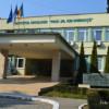 Institutul Oncologic Cluj a achiziţionat dezinfectanţi în valoare de 44.446,56 lei, de la SC Hexi Pharma SRL