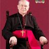 Arhiepiscopul Ioan Robu: Pentru Biserică, Sărbătoarea Crăciunului este un fapt mereu actual