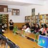 """Simpozionul naţional """"Auxiliare curriculare, portofolii şi proiecte ale elevilor"""""""