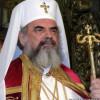 Patriarhul Daniel: Biserica nu este tribunal, ci spital, şcoala mântuirii noastre