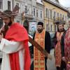Săptămîna Mare la Cluj– Prin Cruce spre Învierea Domnului