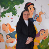 """Misiunea de a fi """"mame""""  pentru copii aflaţi în dificultate (II)"""