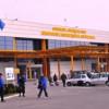 """Aniversare """"cu cîntec"""" la Aeroportul Internaţional """"Avram Iancu"""""""