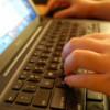 Depunerea online a declarației de venit