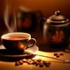 Românii nu beau doar vin de Paşti: Consumul de cafea a crescut cu circa 20% în timpul Sărbătorilor Pascale