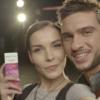 Învață să faci selfie-uri perfecte cu Farmec și artistul Dorian Popa!