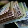 Legea privind limitarea plăţilor în numerar