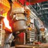 Afacerile din industrie sînt în creştere uşoară faţă de anul trecut
