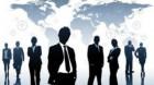 Managerii din economia românească preconizează angajări în industrie, construcţii şi comerţ